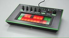 Roland Aira TB-3 and Roland Aira MX-1 Springvale South Greater Dandenong Preview
