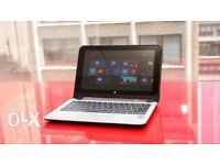 WOW HP PAVILION TOUCHSCREEN WIN8 500GB 4GB RAM 100 CASH OVNO