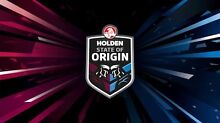 State of Origin 1 platinum tickets for sale! Maitland Maitland Area Preview