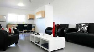 Griffith Uni Student Accommodation Southport Gold Coast City Preview