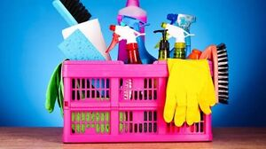 Cleaning jobs wanted Kingston Beach Kingborough Area Preview