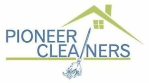Part-Time Cleaner Wanted