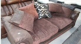 Dfs 2 seater sofa
