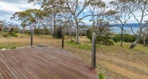1 Bedroom Loft Style Apartment - South Arm South Arm Clarence Area Preview