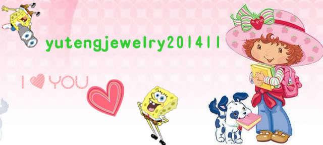 yutengjewelry201411