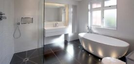 PROFESSIONAL BATHROOM INSTALLATION & FITTERS |CLADDING|PLUMBING|TILING| FULL RENOVATIONS