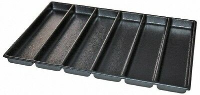 Kennedy Or Craftsman Drawer Dividerorganizer For 27 Tool Chest 6 Compartment