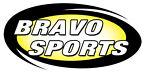 bravosports1