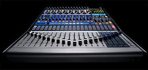 Professional & Affordable DJ Service with additional services London Ontario image 5