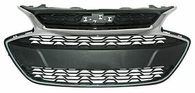 NEW Grille Assembly SPARK 2019-2020