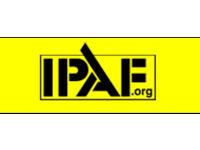 IPAF plus operator