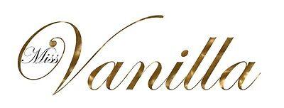 Miss Vanilla Ltd