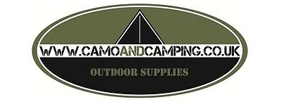 CAMOandCAMPING OUTDOOR_SUPPLIES