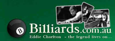 Charlton Pool Snooker and Billiards