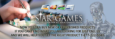 stargamesparts