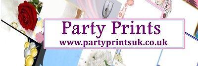 partyprintsuk