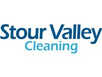 Domestic Cleaners Required Cambridgeshire and Royston Areas