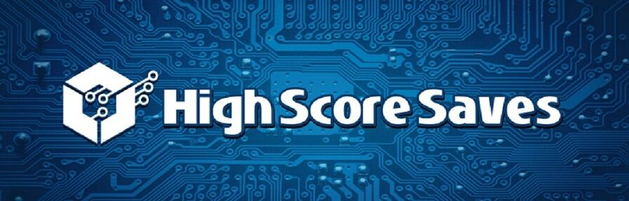 highscoresaves