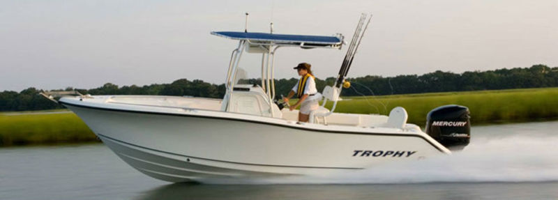 All types of fishing boats motor cruisers etc required 14 for Fishing boat types