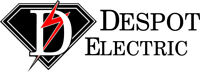Electrical Contractor -  Your Personal Electrician