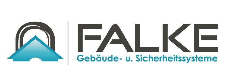 Falke E-Shop