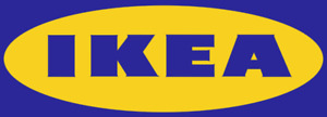 Gift Card from Ikea - Save $50