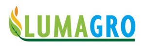 LumaGro Franchise Opportunity! Best Tim To Open your grow store!