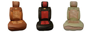 Car Seat Covers Cambridge Kitchener Area image 2