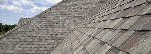 Roof! Roof! Roof! Experienced and Insured