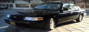 g Original Quality Parts Ford Crown Victoria 1995 1996 1997 1998