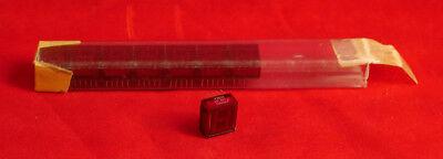 Roche Cobas Chemistry Mira 7 Segment Display Set Of 8 Fnd507