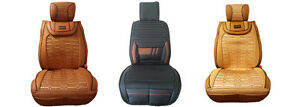 Car Seat Covers Cambridge Kitchener Area image 7
