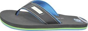 New Balance Men's Heritage Thong Sandal Size 11, New