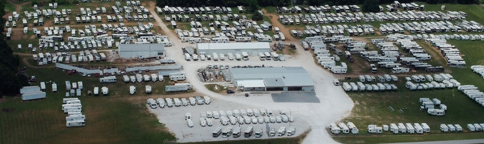 Colaw RV Parts and Salvage
