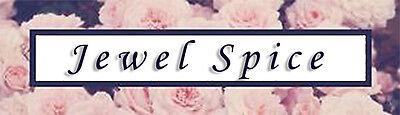 Jewel Spice LLC