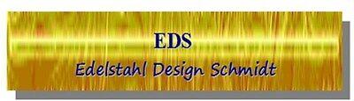edelstahl-design-schmidt