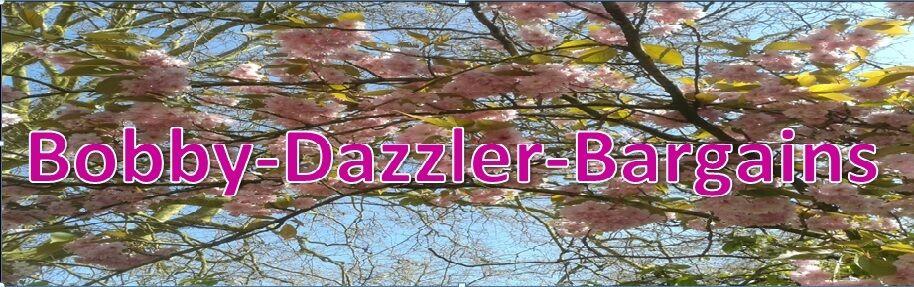 Bobby-Dazzler-Bargains