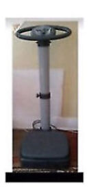 Lanaform power exercise machine