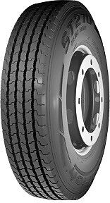 BFG Truck Tyre 295/80 - R22.5 Hawthorn East Boroondara Area Preview