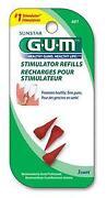 Gum Stimulator