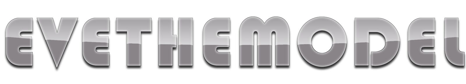 EveTheModel