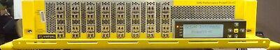 Virtual Instruments SAN Performance Probe FC8-HD VT 101-101232-01 2/4/8G FC+ (Fc Virtual)