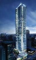 █ ROSEDALE ON BLOOR CONDO–PLATINUM FIRST ACCESS 金牌VIP █