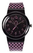 Womens 24 Hour Watch