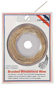 Windshield-Removal-Piano-Wire-Saw-Type-Flexible-serrated
