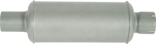 264117R92 Muffler for International 600 650 T9 ++ Tractors
