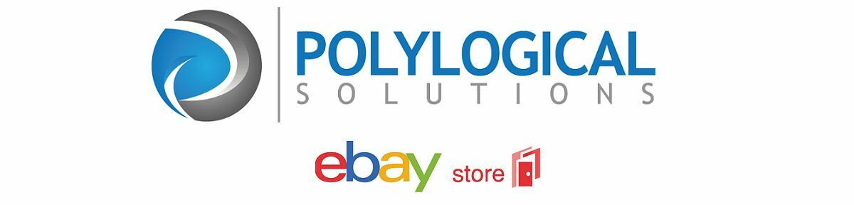 Polylogical Solutions