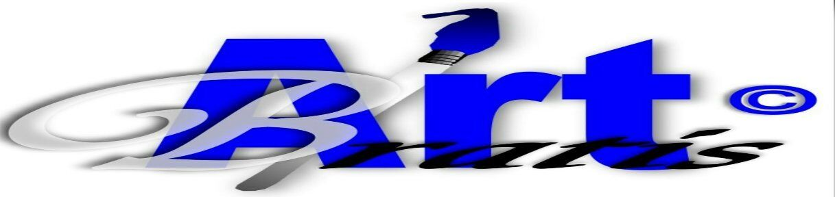 bratis-art66