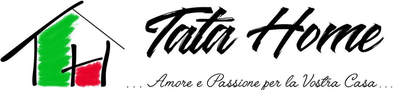TataHome