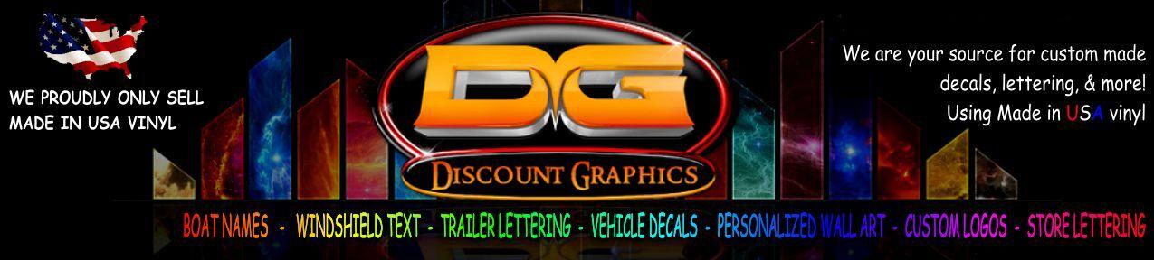 discount graphics